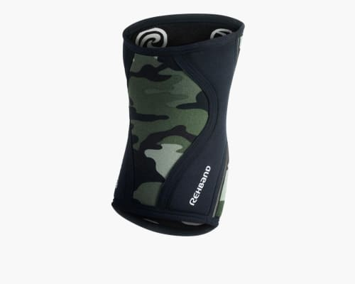 catalog/Straps Wraps and Support /Protection and Supports/Knee/AU-JG0038/AU-JG0038-WEB2_vx8j1n
