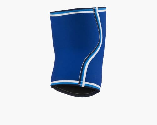 catalog/Straps Wraps and Support /Protection and Supports/Knee/AU-JG0040/AU-JG0040-WEB2_mzemzd