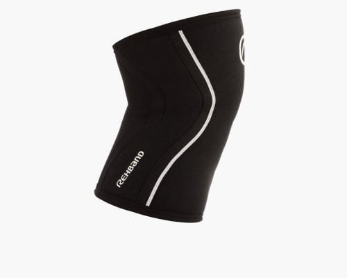 catalog/Straps Wraps and Support /Protection and Supports/Knee/AU-JG0072/AU-JG0072-WEB1_was5mg