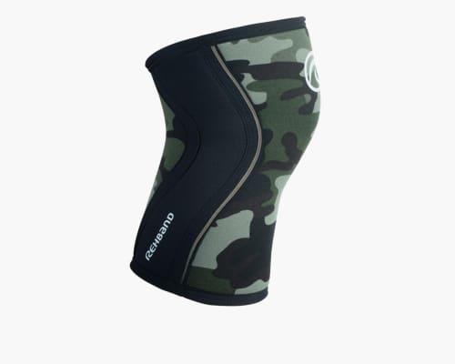 catalog/Straps Wraps and Support /Protection and Supports/Knee/AU-JG0076/AU-JG0076-WEB1_sl0usr