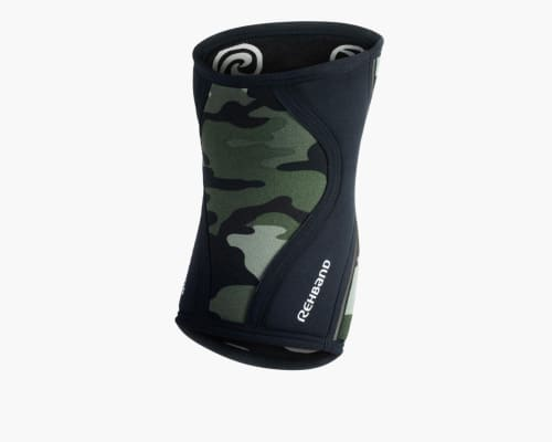 catalog/Straps Wraps and Support /Protection and Supports/Knee/AU-JG0076/AU-JG0076-WEB2_kg8wll