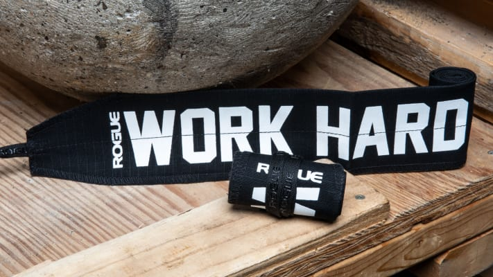 catalog/Straps Wraps and Support /Straps and Wraps/Wrist Wraps/AT0067/AT0067-H_yxfitc