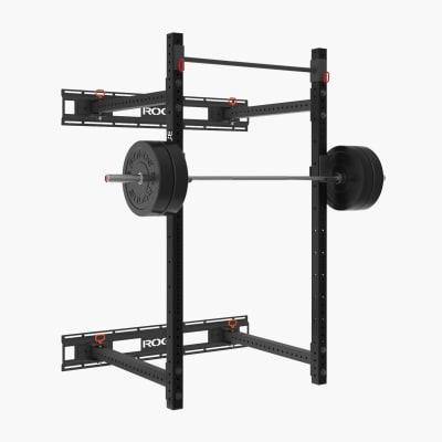 catalog/Strength Equipment/Power Racks/Monster Lite Series/AU-RF0611group/AU-RF0611group-TH_u3mo99