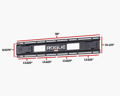 catalog/Strength Equipment/Power Racks/Monster Lite Series/AU-RF0611group/AU-RF0611group-web-1_annbap_rsazjh