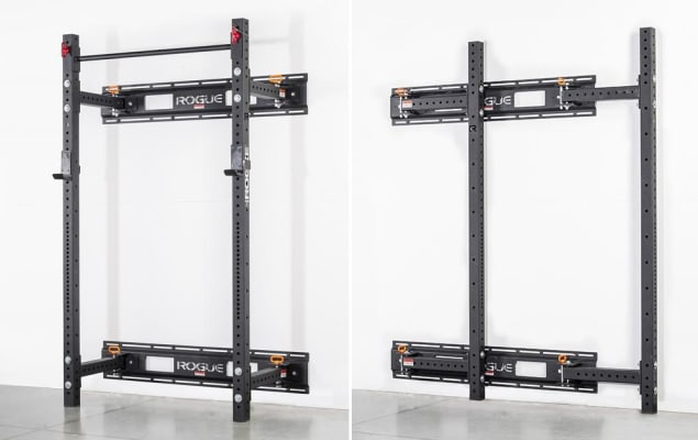 catalog/Strength Equipment/Power Racks/Monster Lite Series/AU-RF0611group/AU-RF0611group-web-7_rwau1w