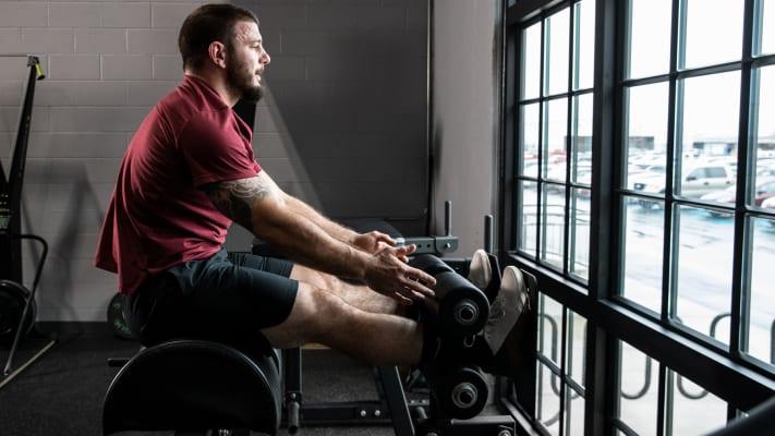 catalog/Strength Equipment/Strength Training/Glute Ham (GHD)/AU-ABRAM/AU-ABRAM-web1_roiro9