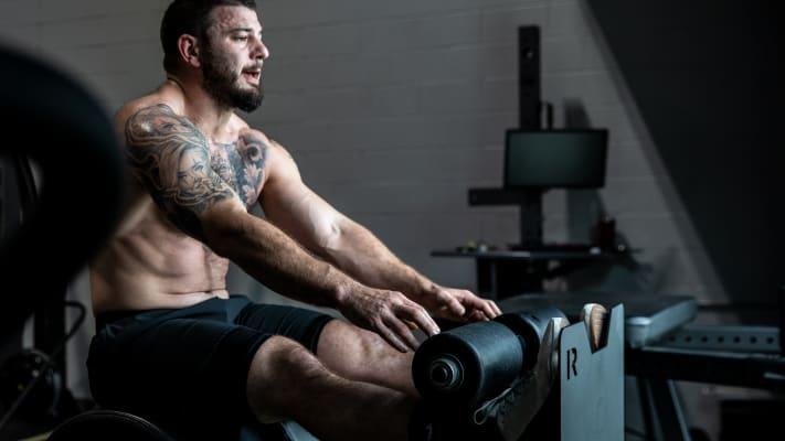 catalog/Strength Equipment/Strength Training/Glute Ham (GHD)/AU-ABRAM/AU-ABRAM-web2_tewiht