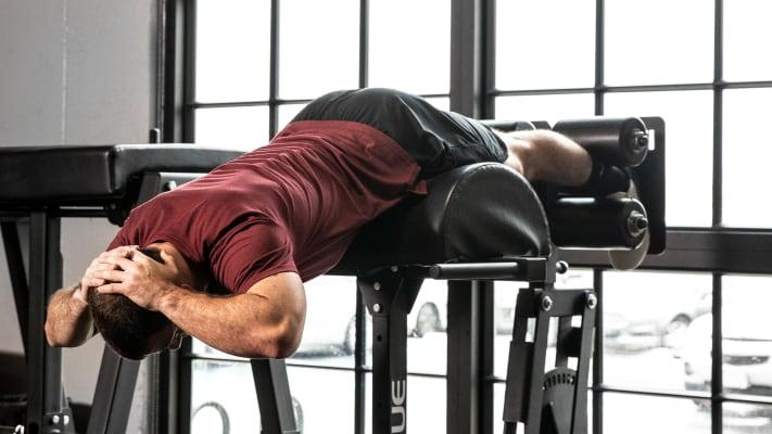 catalog/Strength Equipment/Strength Training/Glute Ham (GHD)/AU-ABRAM/AU-ABRAM-web3_gwwuiz