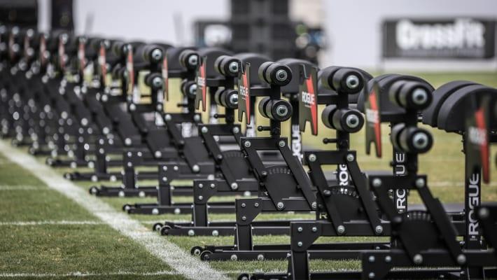 catalog/Strength Equipment/Strength Training/Glute Ham (GHD)/AU-ABRAM/AU-ABRAM-web4_h9wjcc