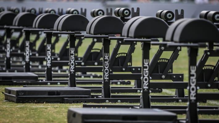 catalog/Strength Equipment/Strength Training/Glute Ham (GHD)/AU-ABRAM/AU-ABRAM-web5_vzzue3
