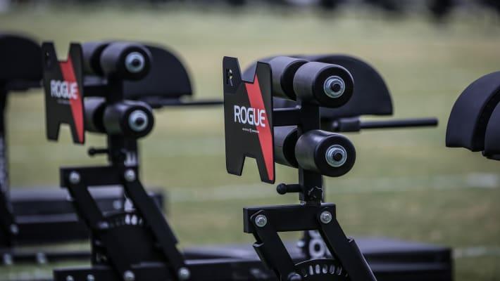 catalog/Strength Equipment/Strength Training/Glute Ham (GHD)/AU-ABRAM/AU-ABRAM-web8_exnrm8