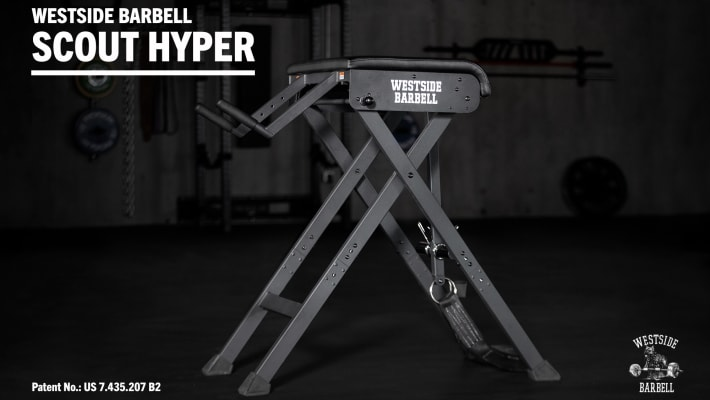 catalog/Strength Equipment/Strength Training/Lower Body Training/WESTSIDEGROUP/WESTSIDEGROUP-H_cxj6vw