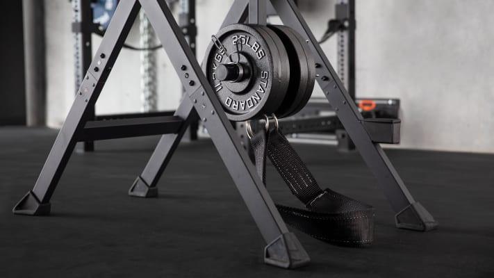 catalog/Strength Equipment/Strength Training/Lower Body Training/WESTSIDEGROUP/WESTSIDEGROUP-WEB10_xmpb0s