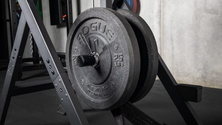 catalog/Strength Equipment/Strength Training/Lower Body Training/WESTSIDEGROUP/WESTSIDEGROUP-WEB11_vaajpi