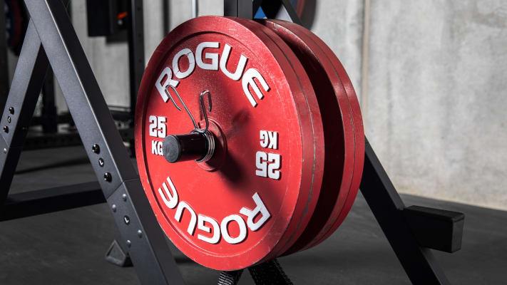 catalog/Strength Equipment/Strength Training/Lower Body Training/WESTSIDEGROUP/WESTSIDEGROUP-WEB12_ut0ksv