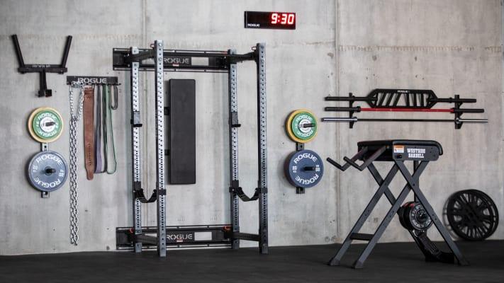 catalog/Strength Equipment/Strength Training/Lower Body Training/WESTSIDEGROUP/WESTSIDEGROUP-WEB1_hzxyna