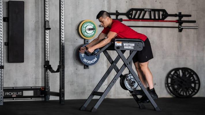 catalog/Strength Equipment/Strength Training/Lower Body Training/WESTSIDEGROUP/WESTSIDEGROUP-WEB20_gfeuz9