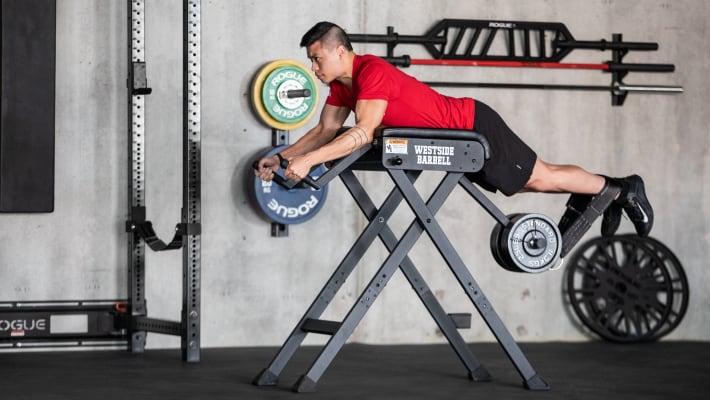 catalog/Strength Equipment/Strength Training/Lower Body Training/WESTSIDEGROUP/WESTSIDEGROUP-WEB21_rwcd4m