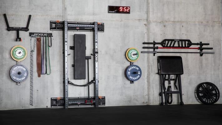 catalog/Strength Equipment/Strength Training/Lower Body Training/WESTSIDEGROUP/WESTSIDEGROUP-WEB2_sp3zjd