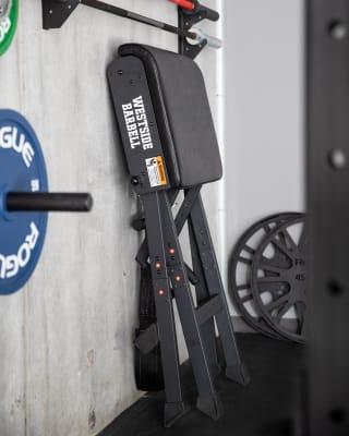 catalog/Strength Equipment/Strength Training/Lower Body Training/WESTSIDEGROUP/WESTSIDEGROUP-WEB3_jgy4a6