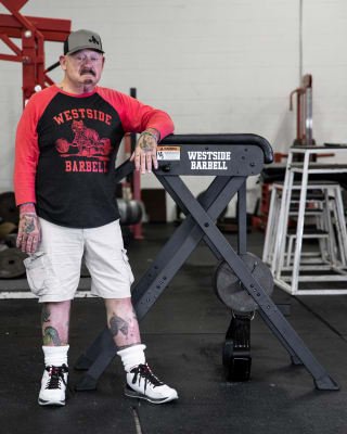 catalog/Strength Equipment/Strength Training/Lower Body Training/WESTSIDEGROUP/WESTSIDEGROUP-WEB4_y85b6p