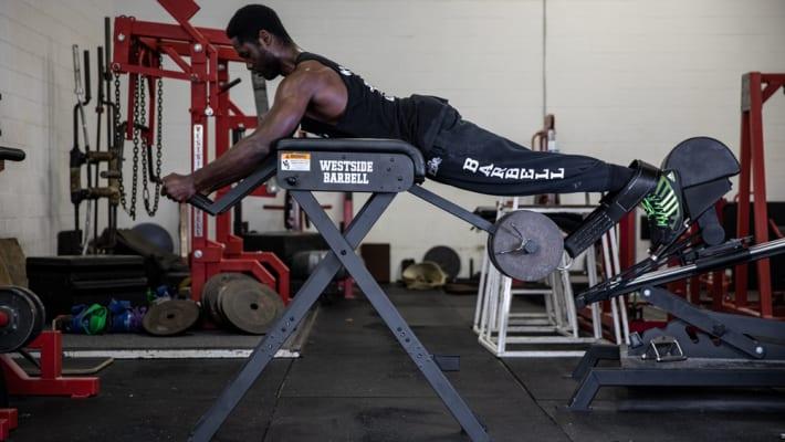catalog/Strength Equipment/Strength Training/Lower Body Training/WESTSIDEGROUP/WESTSIDEGROUP-WEB6_c2kpvd