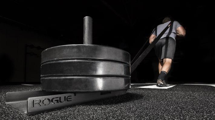 catalog/Strength Equipment/Strength Training/Sleds/AU-RA0429/AU-RA0429-web1_cwy8ok
