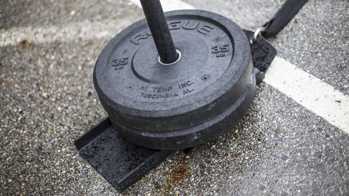 catalog/Strength Equipment/Strength Training/Sleds/AU-RA0429/AU-RA0429-web3_c5ifkw