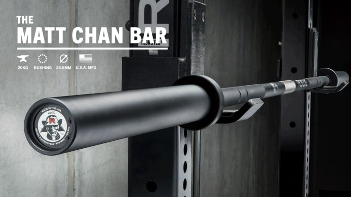 catalog/Weightlifting Bars and Plates/Barbells/Mens 20KG Barbells/AU-CHANCERAKOTE/AU-CHANCERAKOTE-h_uqwglh