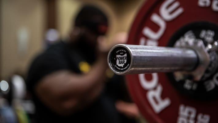 catalog/Weightlifting Bars and Plates/Barbells/Mens 20KG Barbells/AU-RA0586-RWRW/AU-RA0692-SSDC-WEB6_d8nwkv