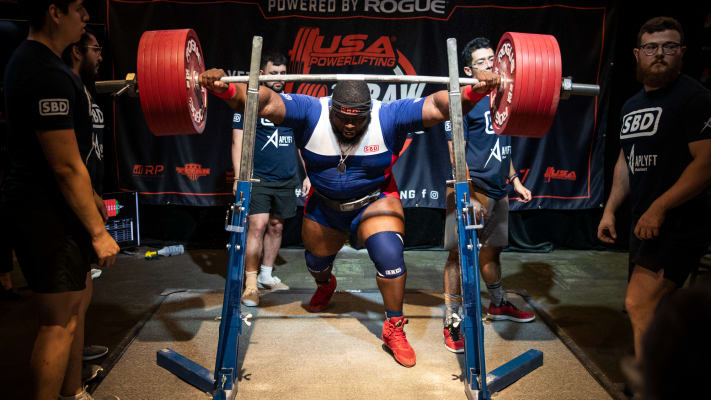 catalog/Weightlifting Bars and Plates/Barbells/Mens 20KG Barbells/AU-RA0586-RWRW/AU-RA0692-SSDC-WEB7_l6lb4r
