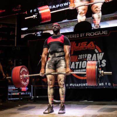 catalog/Weightlifting Bars and Plates/Barbells/Mens 20KG Barbells/AU-RA0586-RWRW/AU-RA0692-SSDC-WEB8_hegy41