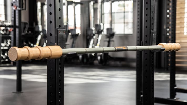 catalog/Weightlifting Bars and Plates/Barbells/Specialty Barbells/AU-BA0001/AU-BA0001-H_rgff1w