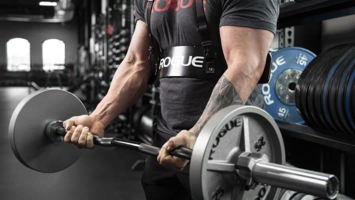catalog/Weightlifting Bars and Plates/Barbells/Specialty Barbells/AU-RA1077-BEBR/AU-RA1077-BEBR-web1_uhufh3