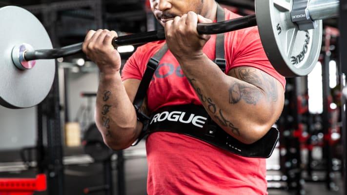 catalog/Weightlifting Bars and Plates/Barbells/Specialty Barbells/AU-RA1077-BEBR/AU-RA1077-BEBR-web2_dlepqv