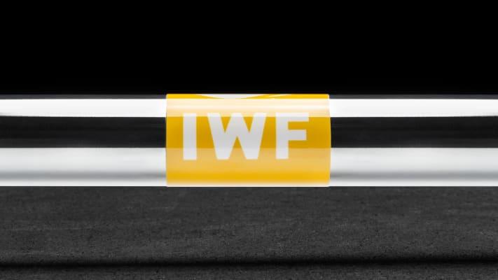 catalog/Weightlifting Bars and Plates/Barbells/Womens 15KG Barbells/AU-RA1849-BRBR /AU-RA1849-BRBR-web4_fztqlr