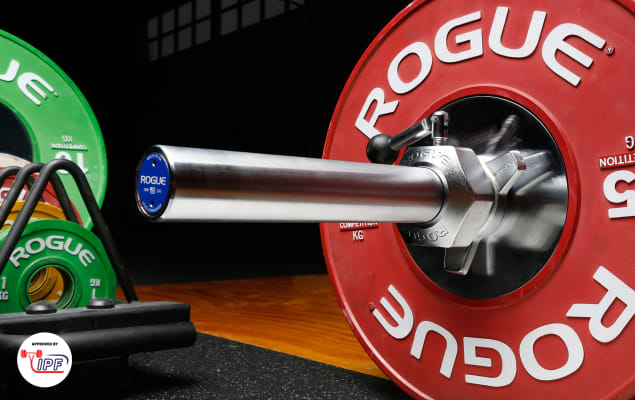 catalog/Weightlifting Bars and Plates/Collars/Specialty Collars/AD0113/Rogue-Competition-Collars-H_IPF_rmqj8a