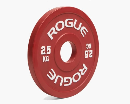catalog/Weightlifting Bars and Plates/Plates/Bumper Plates/AU-IP0117/AU-IP0170-web-7_looiwp
