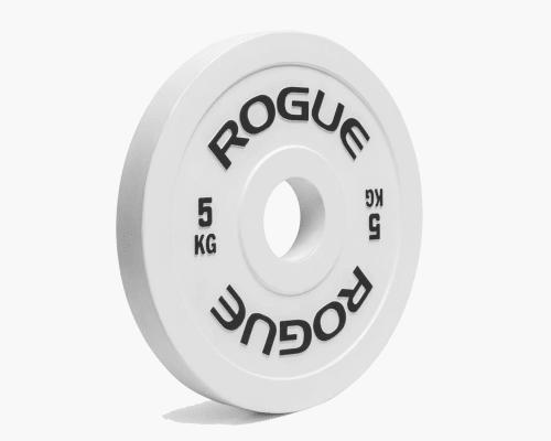 catalog/Weightlifting Bars and Plates/Plates/Bumper Plates/AU-IP0117/AU-IP0170-web-8_eg8fbt