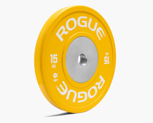 catalog/Weightlifting Bars and Plates/Plates/Bumper Plates/AU-IP0531/AU-IP0531-WEB3_ox8t0k