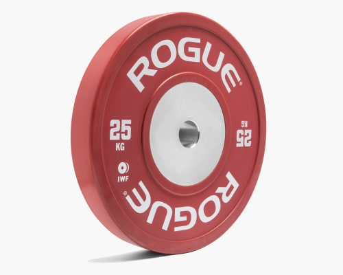 catalog/Weightlifting Bars and Plates/Plates/Bumper Plates/AU-IP0531/AU-IP0531-WEB5_lmndow