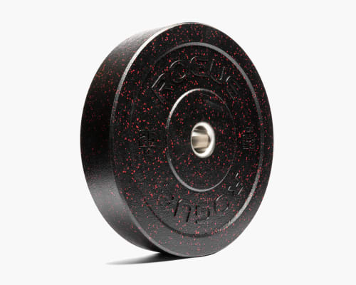 catalog/Weightlifting Bars and Plates/Plates/Bumper Plates/AU-IP1003/AU-IP1003-web1_uw8kag