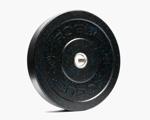 catalog/Weightlifting Bars and Plates/Plates/Bumper Plates/AU-IP1003/AU-IP1003-web2_emwmp2