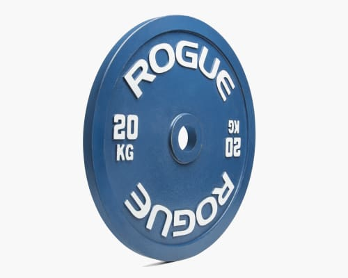 catalog/Weightlifting Bars and Plates/Plates/Steel Plates/AU-IP0519/AU-IP0519-WEB3_sj5bod