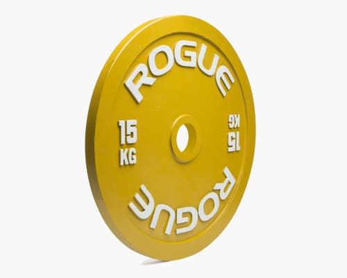 catalog/Weightlifting Bars and Plates/Plates/Steel Plates/AU-IP0519/AU-IP0519-WEB4_xqatcf