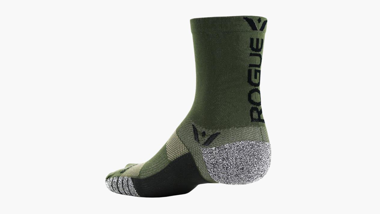 catalog/Apparel/Accessories /Socks/AU-SW0013/AU-SW0013-H_og1wo3