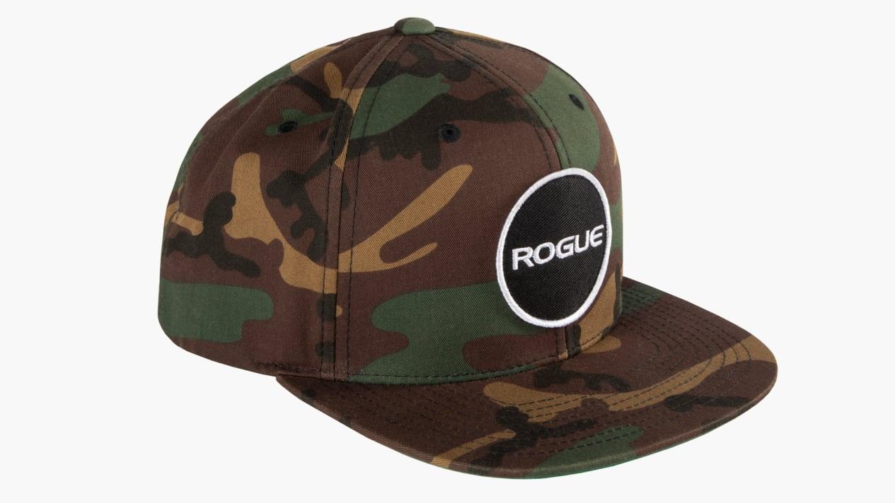 catalog/Apparel/Headwear /Hats/AU-AT0069/AU-AT0069-H_kq1yfy