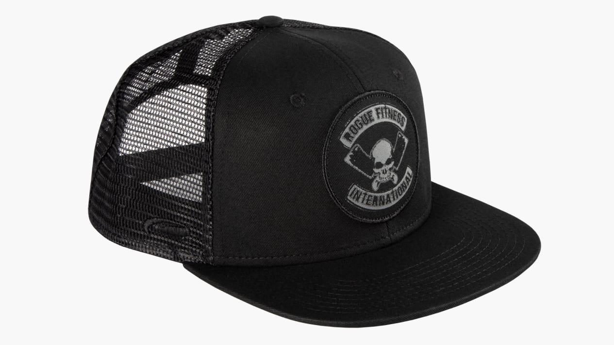 catalog/Apparel/Headwear /Hats/AU-PK0024/AU-PK0024-H_d2gz9f