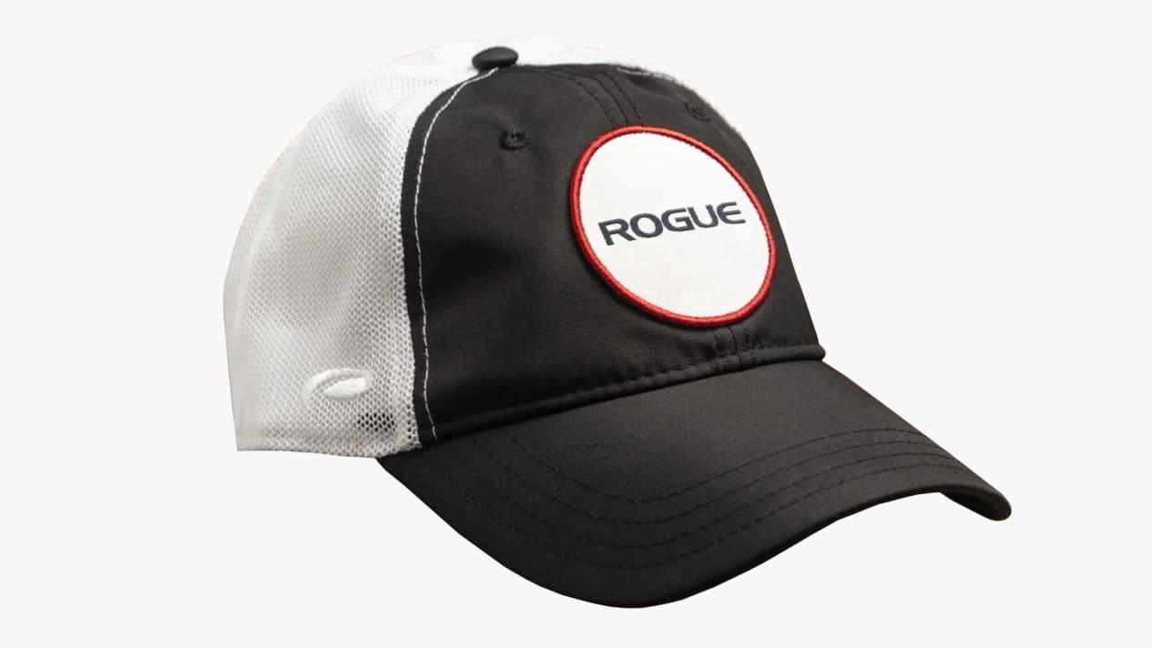 catalog/Apparel/Headwear /Hats/AU-PK0046/AU-PK0046-H_z3kxem