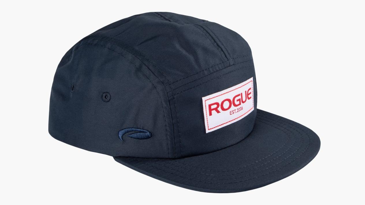 catalog/Apparel/Headwear /Hats/AU-PK0066/AU-PK0066-H_tufwxe